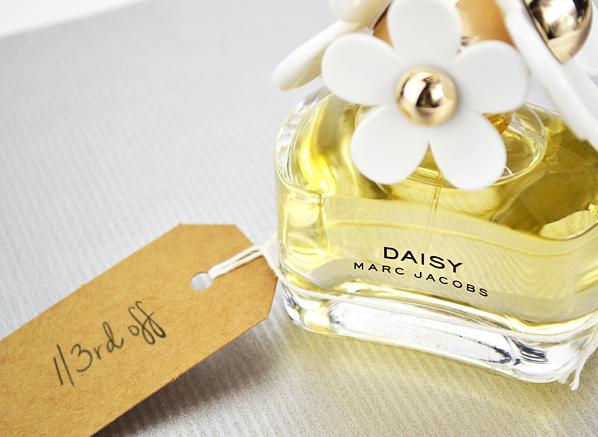 Daisy Marc Jacobs Clearance Sale