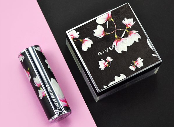 Givenchy Couture Edition Magnolia