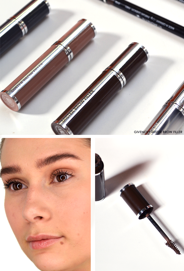 Givenchy Mister Brow Filler