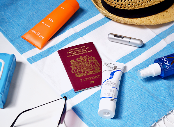What To Pack For Your Holiday