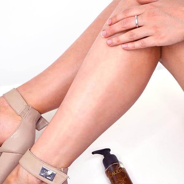 Ceryn - Legs Caudalie
