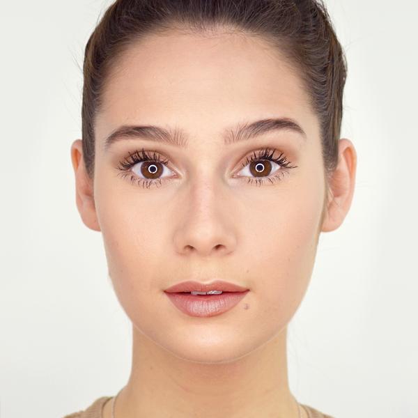 Statement Lashes - Ceryn - Autumn Beauty Trends