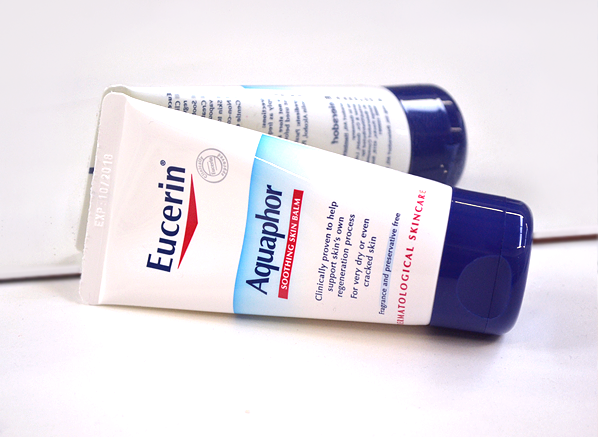eucerin-aquaphor-french=pharmacy