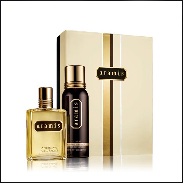 aramis-gift-set-black-friday
