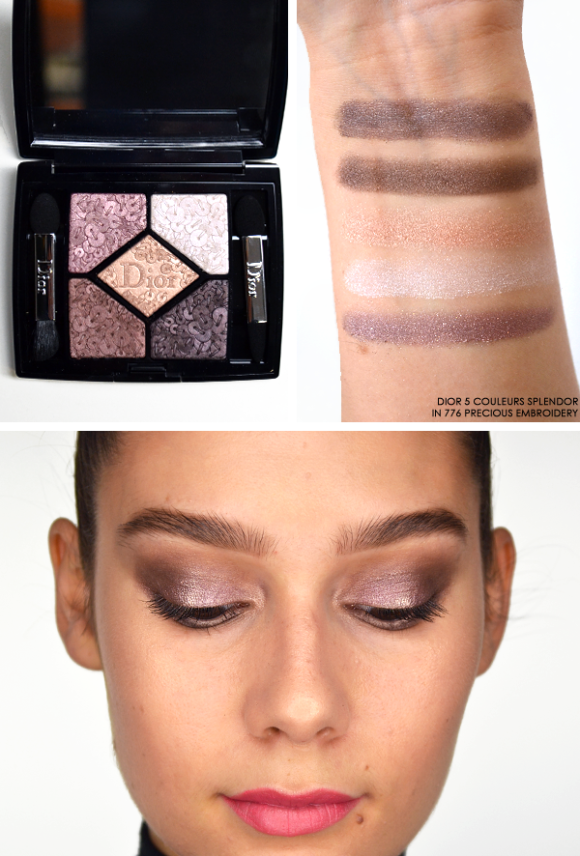 dior-5-couleurs-splendor-eyeshadow-palette-in-776-precious-embroidery