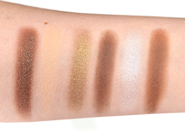 givenchy-nudes-nacres-shimmering-nudes-exclusive-palette-swatches