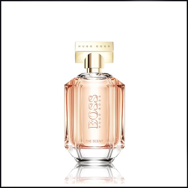 hugo-boss-boss-the-scent-black10