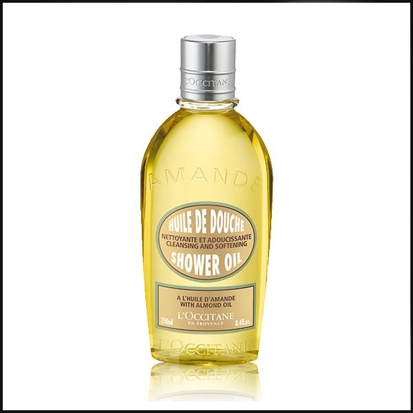 loccitane-almond-shower-oil-black10