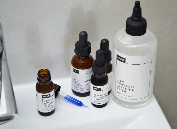 NIOD: The Skincare That You Need to...