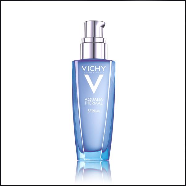 vichy-aqualia-thermal-serum-black-friday