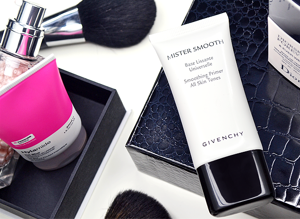Your Essential Guide To Choosing A Luxury Primer