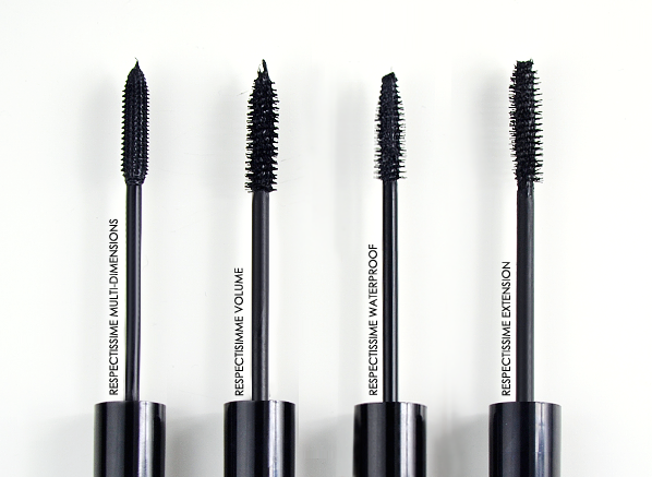 4 Of The Best Mascaras For Sensitive Eyes - Escentual's Beauty Buzz