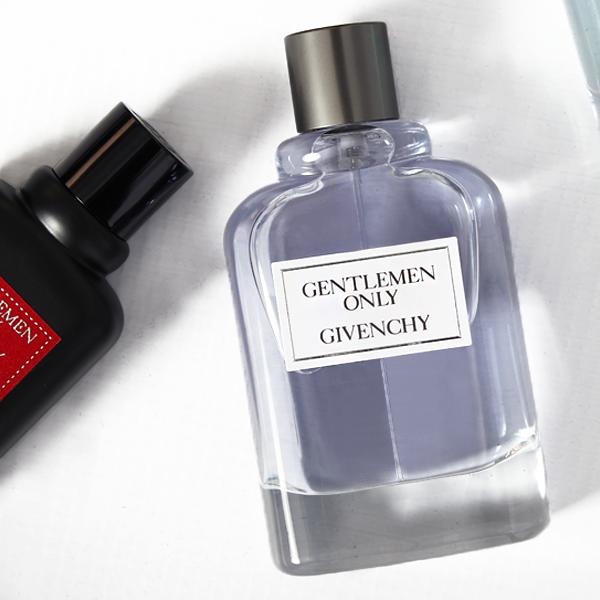 Givenchy Gentleman Only Eau de Toilette