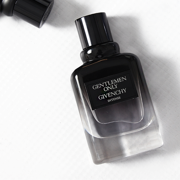 Givenchy Gentleman Only Intense Eau de Toilette
