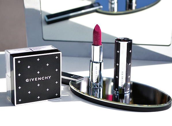 Givenchy-Couture-Edition-Makeup-2017-Prisme-Libre-and--Le-Rouge
