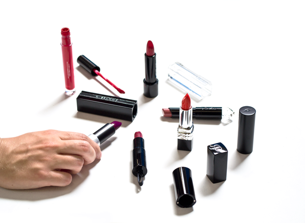 6 Of Our Favourite Lipsticks For...
