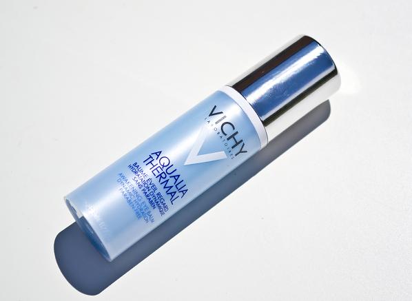 Vichy Aqualia Thermale Awakening Eye Balm Product Shot