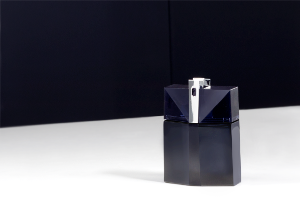 Thierry mugler alien man | Men's Cologne · Perfume for Men