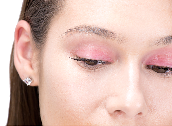 Our Favourite Makeup Trends For Spring/Summer 2019