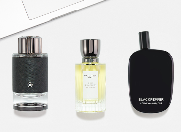 5 of the Best Summer Fragrances for...