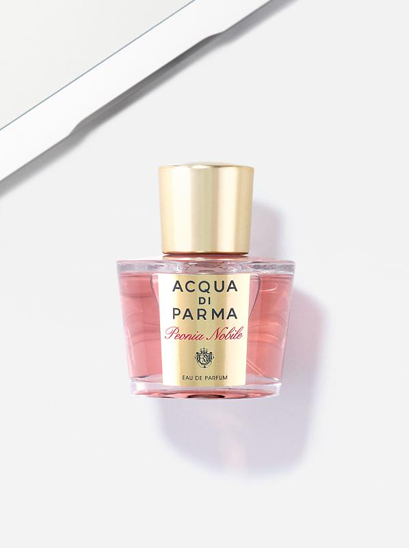EscentualMe: Acqua di Parma Peonia Nobile Eau de Parfum Spray