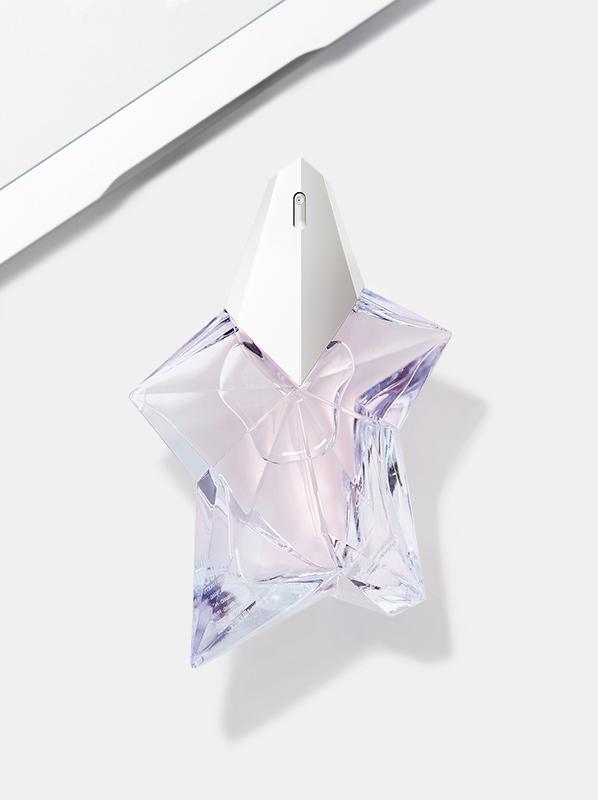 Best female perfume 2019: Thierry Mugler Angel Eau de Toilette Spray