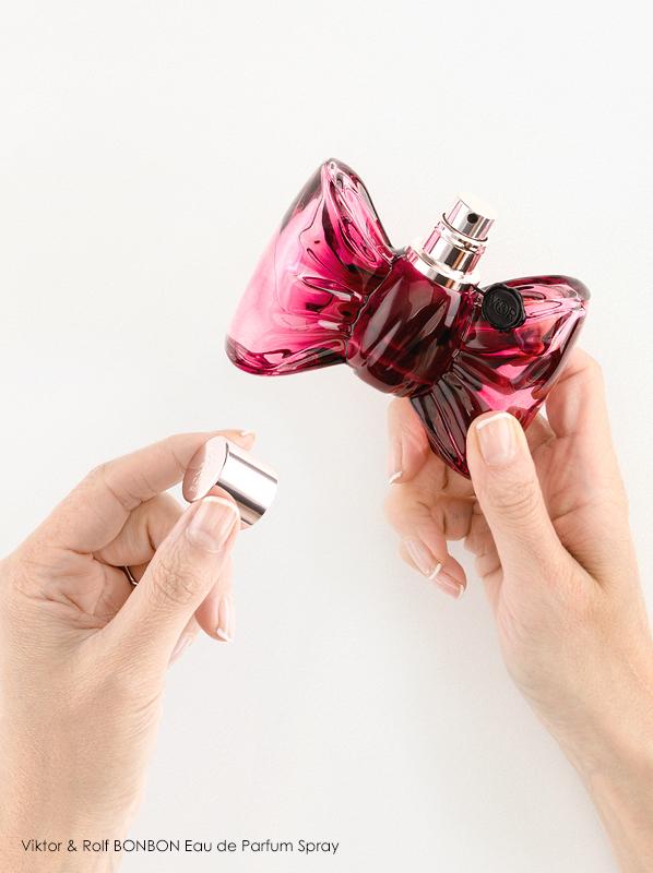 Viktor & Rolf BONBON Eau de Parfum Spray