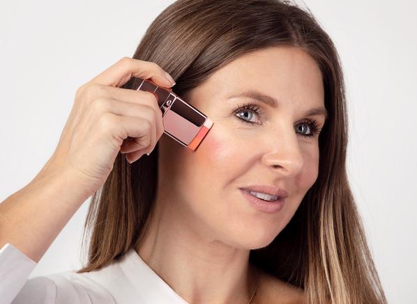 7 Makeup Sticks You'll Wish You...