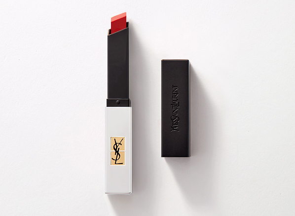 Introducing The New YSL The Slim Sheer Matte