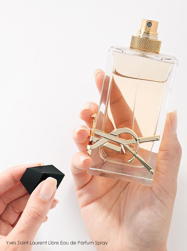 Image of Yves Saint Laurent Libre Eau de Parfum