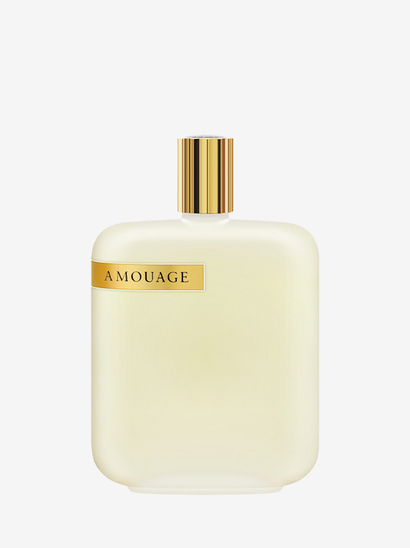 Image of Amouage Library Collection Opus III Eau de Parfum Spray
