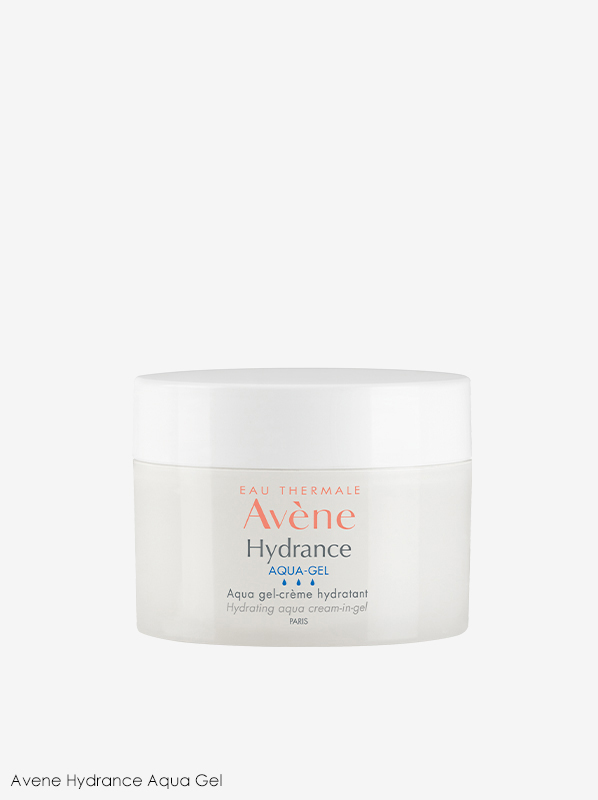 Best Black Friday Skincare Deals: Avene Hydrance Aqua Gel