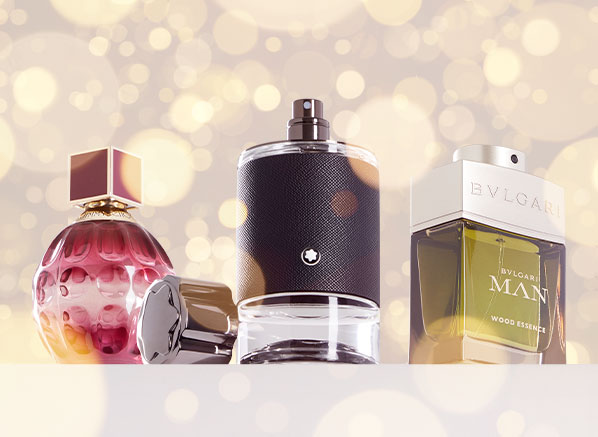 5 Fragrances An Industry Expert Would...