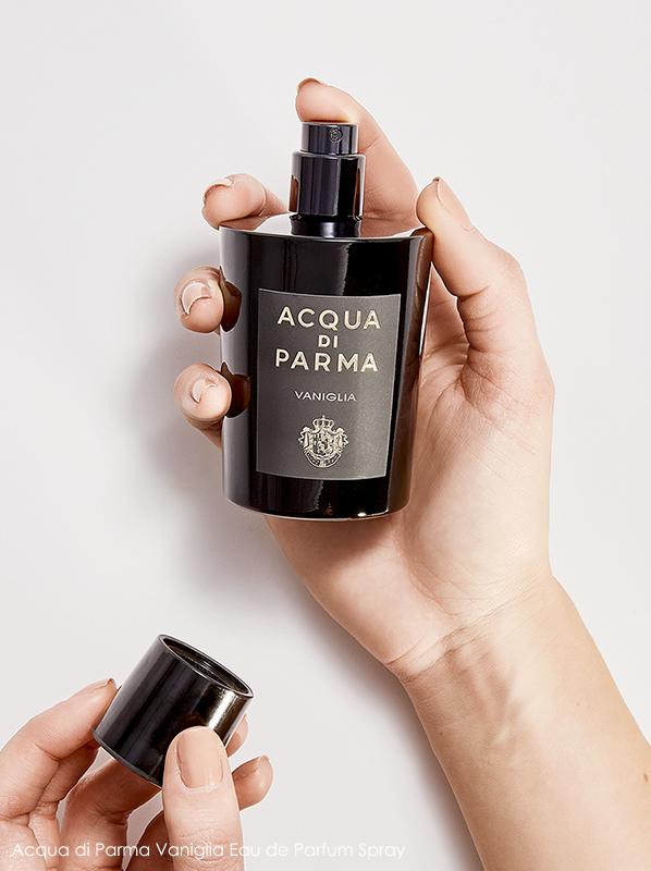 Acqua di Parma Vaniglia Eau de Parfum