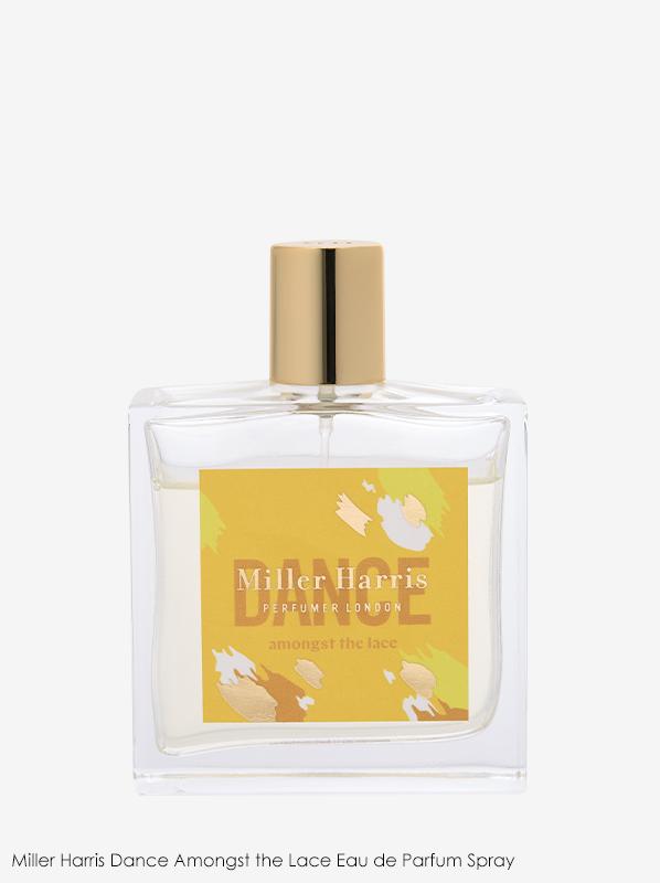 Miller Harris Dance Amongst the Lace Eau de Parfum Spray