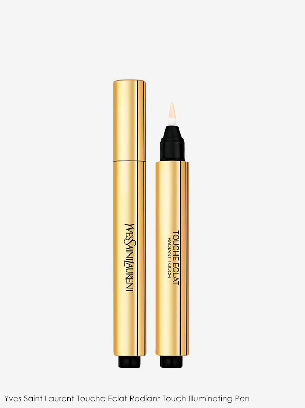 Yves Saint Laurent Touche Eclat Radiant Touch Illuminating Pen