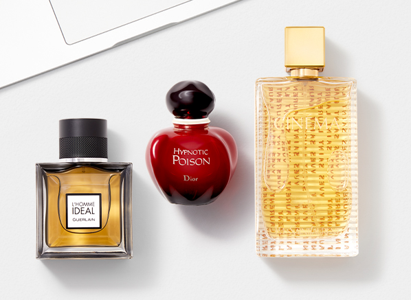 5 Almond Fragrances We Loved Before It...