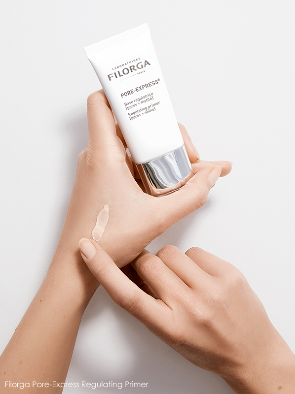 Filorga Pore-Express Regulating Primer