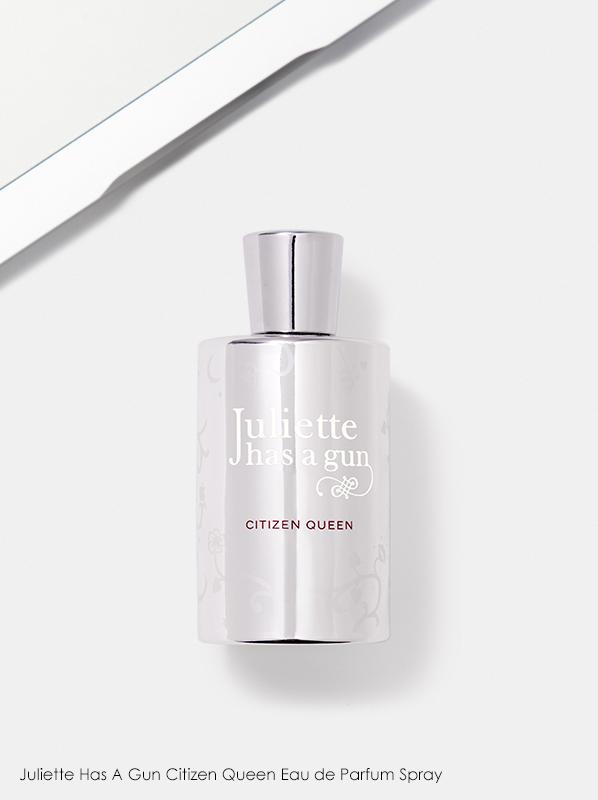 Image of Juliette Has A Gun Citizen Queen Eau de Parfum Spray