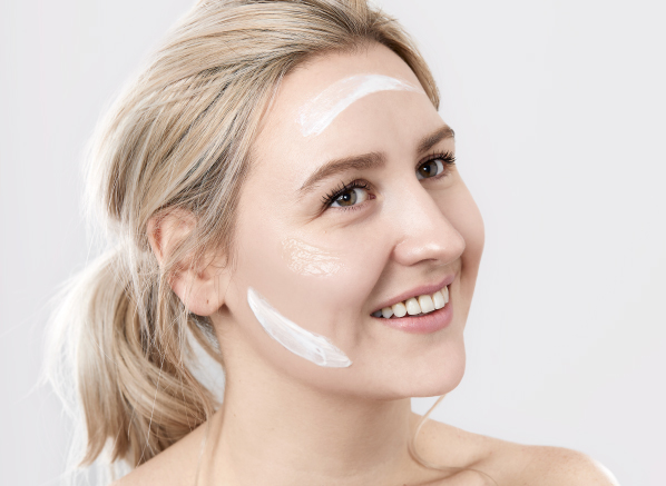 Why You Need A Multi-Purpose Moisturiser