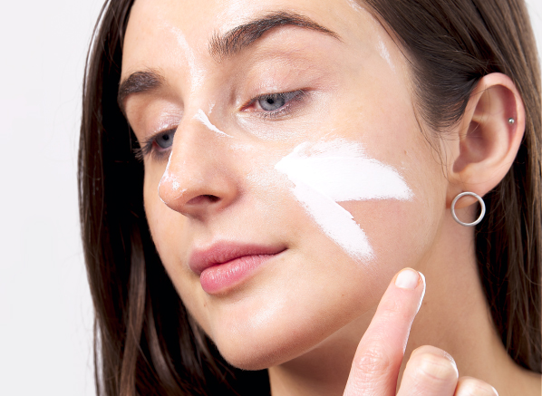 SPF Application for Face: All You Need to Know