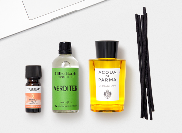 3 Diffusers That Make Your Home Smell...