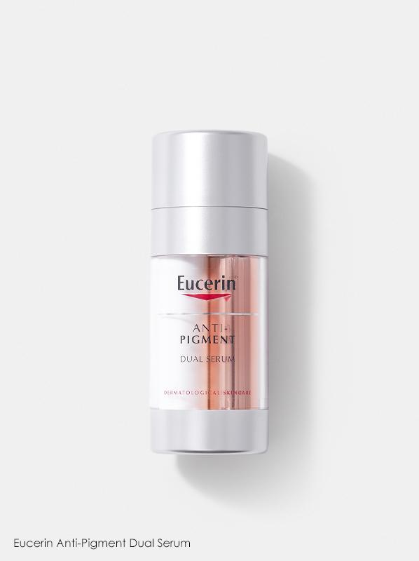Image of Eucerin Anti-Pigment Dual Serum