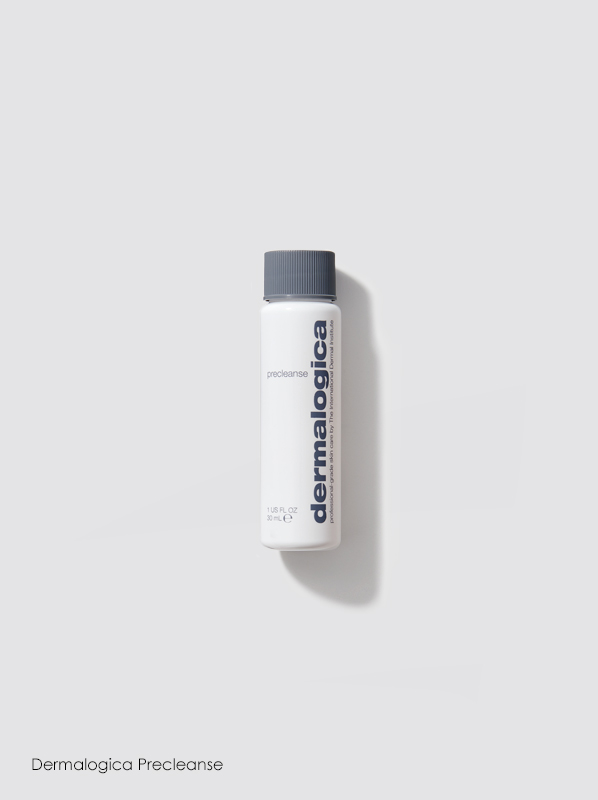 Dermalogica Products: Daily Skin Health is For All Skin Types