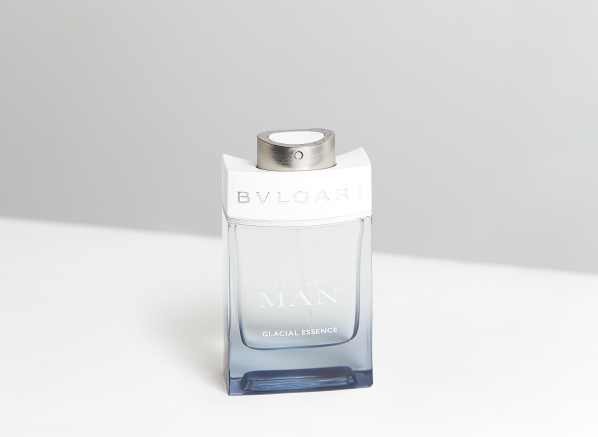 #EscentualScents I | Bvlgari Man Glacial Essence