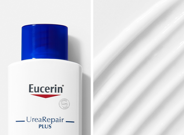 The Best Creams for Eczema, According to Someone Who Has It