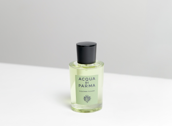 Acqua Di Parma Colonia Futura The Review Escentual S Blog
