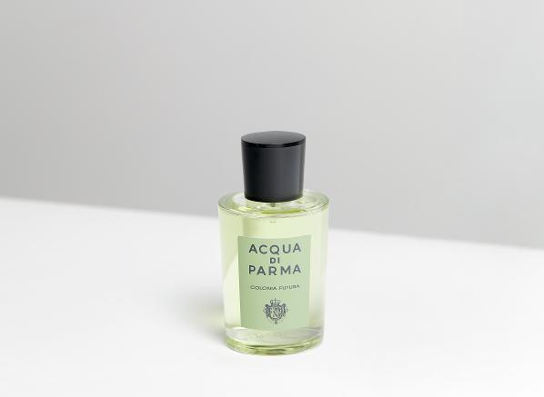 review of Acqua di Parma Colonia Futura