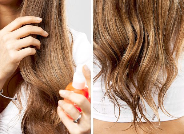 How to Choose the Best Hair Oil for...