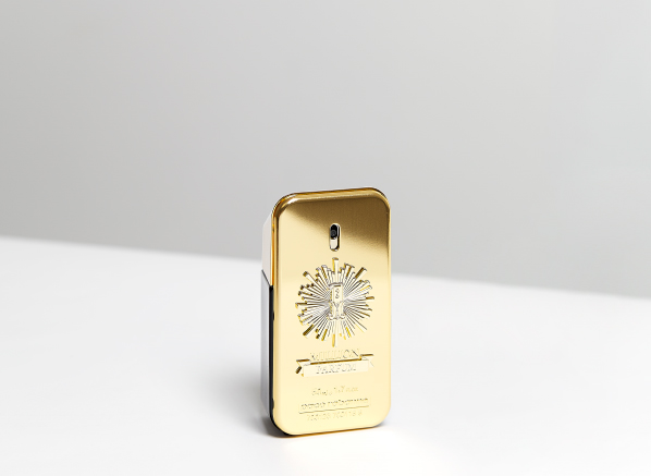 #EscentualScents G | Paco Rabanne 1 Million Parfum